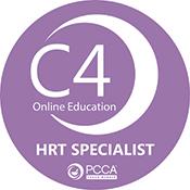 C4 HRT Specialist - PCCA