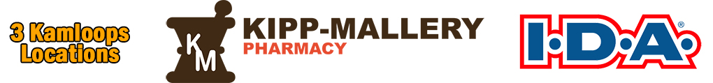 Kipp-Mallery Pharmacy Ltd.